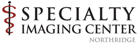 Logo, Northridge Specialty Imaging Center - Diagnostic Imaging